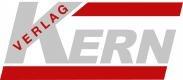 weiter zum newsroom von Verlag Kern GmbH