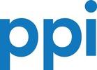 weiter zum newsroom von PPI AG