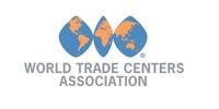 weiter zum newsroom von World Trade Centers Association