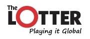 weiter zum newsroom von theLotter