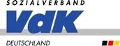 weiter zum newsroom von Sozialverband VdK Deutschland e.V.