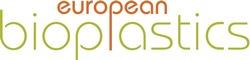 weiter zum newsroom von European Bioplastics