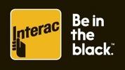 Interac Association