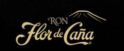 weiter zum newsroom von Flor de Caña