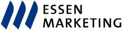 weiter zum newsroom von EMG - Essen Marketing GmbH
