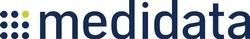 weiter zum newsroom von Medidata Solutions