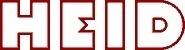 weiter zum newsroom von Maschinenfabrik Heid Aktiengesellschaft