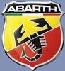 weiter zum newsroom von Abarth