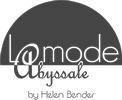 weiter zum newsroom von Helen Bender GmbH - la mode abyssale