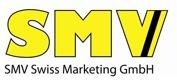 SMV Swiss Marketing AG