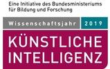 weiter zum newsroom von Wissenschaftsjahr 2019 - Künstliche Intelligenz