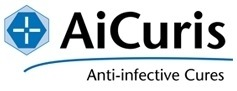 AiCuris GmbH & Co. KG