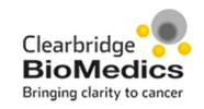 weiter zum newsroom von Clearbridge BioMedics