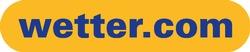 weiter zum newsroom von wetter.com