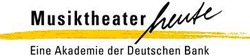Akademie Musiktheater Heute