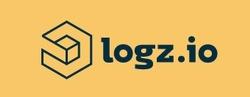 weiter zum newsroom von Logz.io