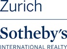 Sotheby's International Realty Affiliates, Inc.