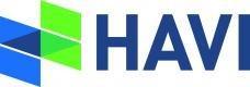 weiter zum newsroom von HAVI Logistics GmbH