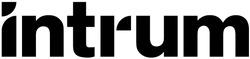 weiter zum newsroom von Intrum Deutschland GmbH