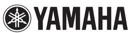 weiter zum newsroom von Yamaha Music Europe GmbH
