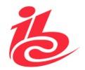weiter zum newsroom von IBC