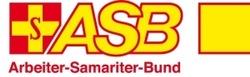 weiter zum newsroom von ASB-Bundesverband