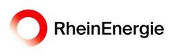 weiter zum newsroom von RheinEnergie AG