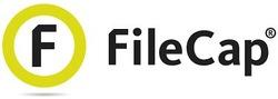weiter zum newsroom von FileCap