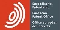 Europäisches Patentamt (EPA)