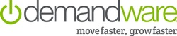 Demandware GmbH