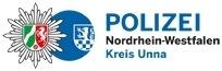 Kreispolizeibehörde Unna
