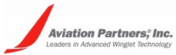 Aviation Partners, Inc.
