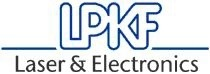 To the newsroom of LPKF Laser & Electronics AG