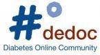 dedoc - Deutsche Diabetes Online Community