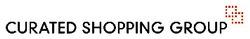 weiter zum newsroom von Curated Shopping GmbH