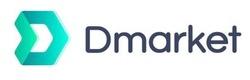 weiter zum newsroom von DMarket Limited