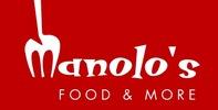Manolo´s Food GmbH