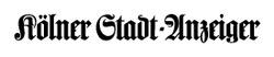weiter zum newsroom von Kölner Stadt-Anzeiger
