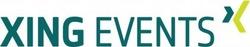 weiter zum newsroom von XING EVENTS GmbH