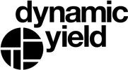 weiter zum newsroom von Dynamic Yield