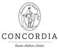 weiter zum newsroom von Concordia