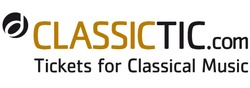 Classictic GmbH