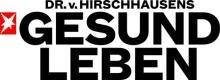 weiter zum newsroom von Gruner+Jahr, DR. v. HIRSCHHAUSENS STERN GESUND LEBEN