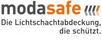 Modahum GmbH