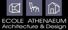 Aller à la newsroom de  Ecole ATHENAEUM-EUROPE