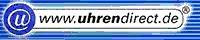 Hieber GmbH - uhrendirect.de