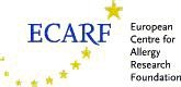 European Centre for Allergy Research Fou
