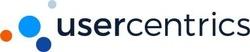 weiter zum newsroom von Usercentrics GmbH