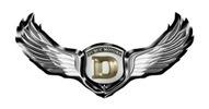 Dubuc Motors