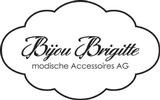 Bijou Brigitte modische Accessoires AG